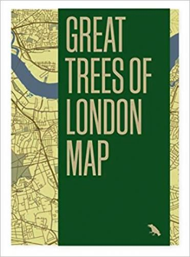 Great Trees of London